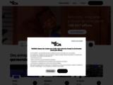 OuestJob.com - Les meilleures offres d'emploi dans l'ouest