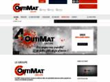 outimat.com