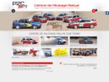 P2C Racing