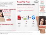 PageFlip-Flap