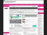 pages.keroinsite.com