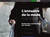 pagesmode.com