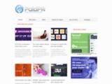 paidpr.com : PR et vente de liens