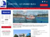 Hôtel Paimpol Eurotel