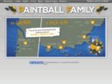 paintballfamily.com