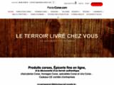 paniercorse.com