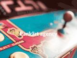 Pankärt Agency