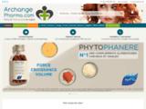 Parapharmacie Naocia