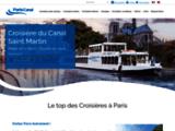 pariscanal.com