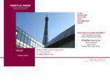 Paris Flat Finder - chasseur immobilier