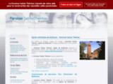 paroisse-saintetherese.com