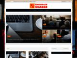 Partir-en-Classe.org : Le site de TOUTES les classes de découvertes