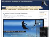 pascal.lamachere.free.fr