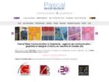 Pascal Pierre
