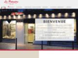 Pâtisserie La Potinière