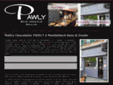Pâtisserie Pawly