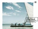patte-blanche.com