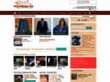 mainpage.pl@160x120.jpg