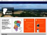 Pays Aisne