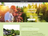 paysagiste-foix.fr
