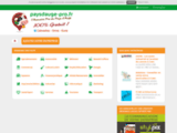 Paysdauge-pro.fr
