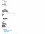 Fréhel et le Cap Fréhel : Office de Tourisme