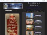 peintre-decors.com
