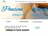 pension-mirabelle.com