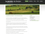 Pension du donjon