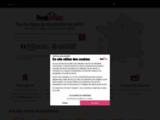 Permisapoints.fr : Côtes d'Armor