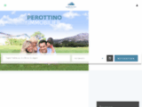 Perottino immobilier