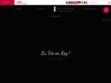 Site officiel de Perros-Guirec