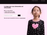 Site officiel de la ville d'Etables-sur-Mer