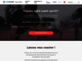personal-sport-trainer.com