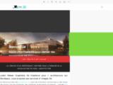 Julien weber graphiste 3d freelance