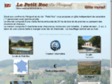 petit-roc.com
