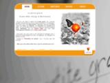 La Petite Graine : studio web & multimedia