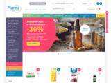 Pharmacie en ligne Pharma express