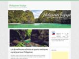Séjour Philippines