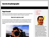Photographes , Didier Cavan, studio de photographe - mariages, publicité