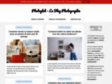 Photoglob.fr: visite virtuelle, photos au format standart et panoramique, de concerts, de Bretagne e