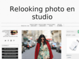 photographe-relooking.com