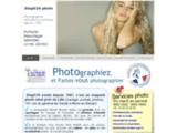 Photoscopie