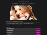 photostudio64.fr