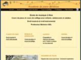 piano-berenice.com