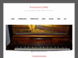 PIANOACCORD Accordeur pianos PARIS