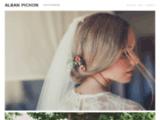 pichon.com