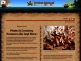 pirates-corsaires.com