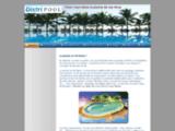 piscine-en-kit-beton.com