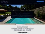 Chouet'Piscines | Fabricant de piscines (Côtes d'Armor, 22)